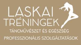 laskai-logo